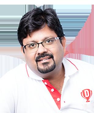 Abhishek-Ravi
